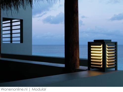 buitenverlichting-trends-2014-modular-012