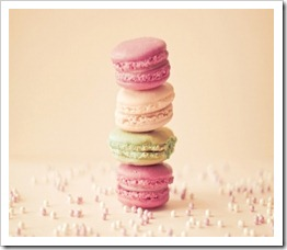 food-macaron-pastel-Favim.com-199426