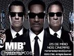 mib3 pre-estreia rj-sp