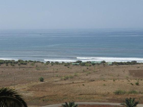 Camaronal_Beach_View_03