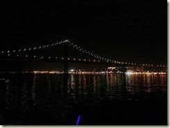 20141028_ April 25 Bridge 1 (Small)