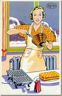 waffle_iron_postcard