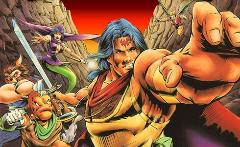Breath-of-Fire-Snes