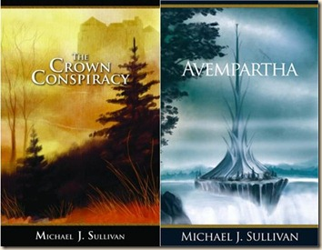 Sullivan-1-TheftOfSwords-Content