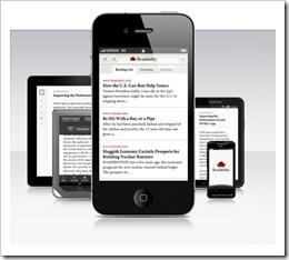 readability-celular-tablet