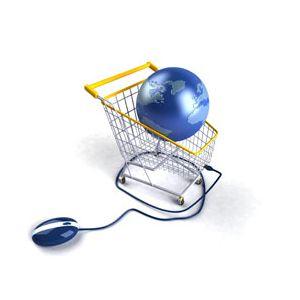 eCommerce nos EUA atinge Alta Histórica