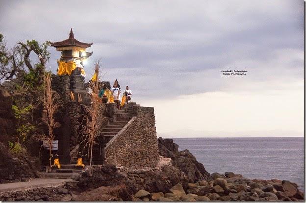 lombok 55