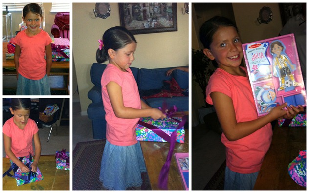 8.24.12 sweetie's gifts