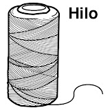 Hilo.jpg