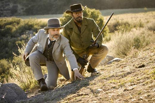 Django-Unchained-cuevana-tv