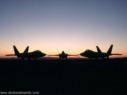 wallpapers aviões aircraft desbaratinando (75)