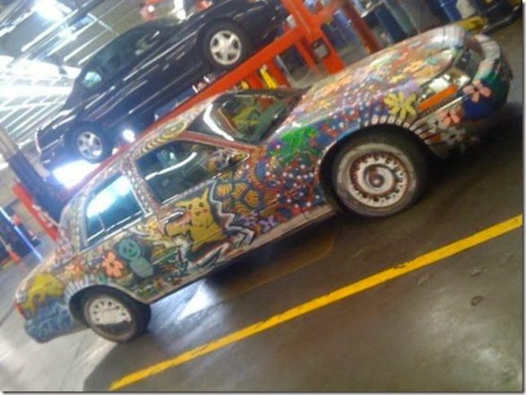 silly-cars-funky-37
