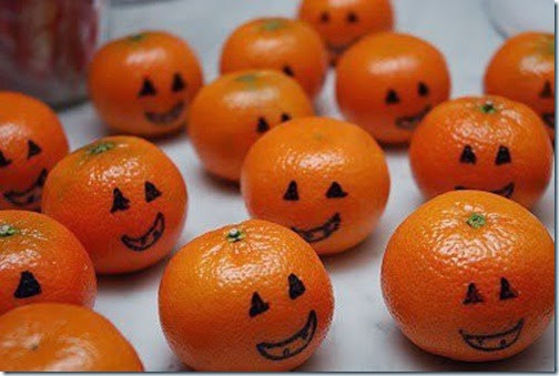 comidas halloween (4)