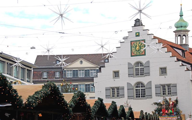 Weihnachtsmarkt_StGallen_2013_2