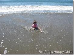 July23_Ocean4