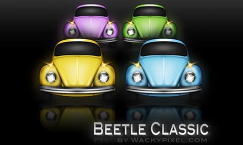 17-Classic-Beetle
