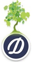 logo-tree-Desteni-Equal-Money5