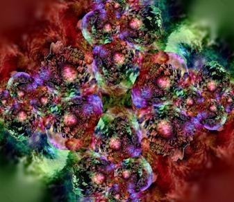 max tzinman digital artist