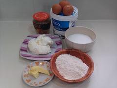 recetas mimamaysucocina