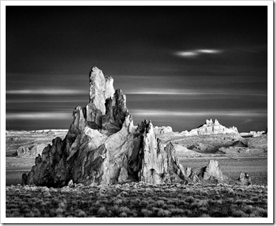 Mitch_Dobrowner_Church_Rock