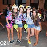 2012-07-21-carnaval-estiu-moscou-86