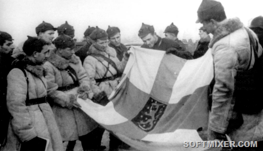 Red_Army_Finnish_flag_Winter_War