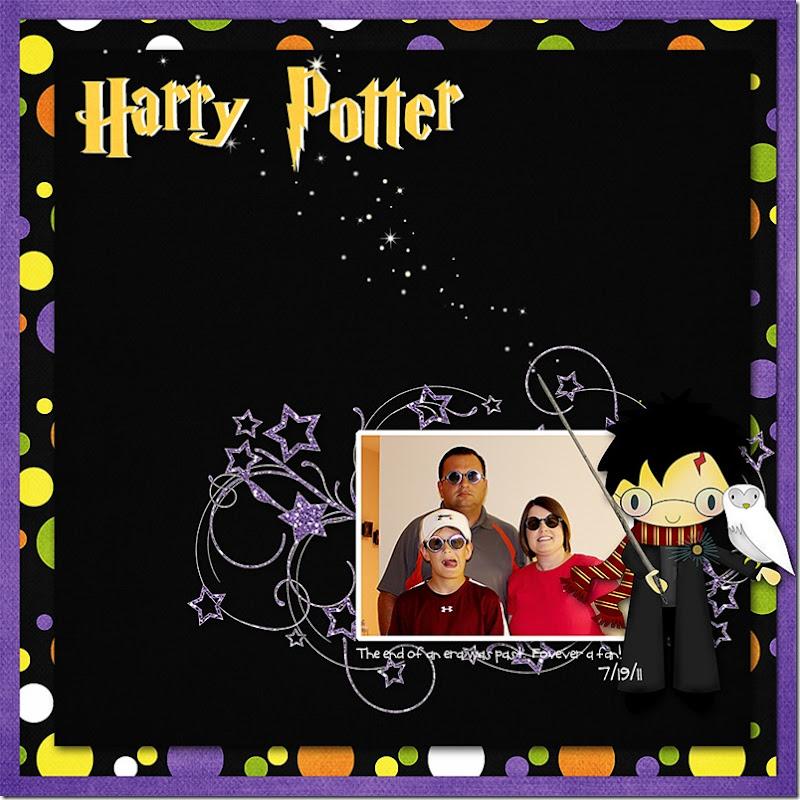 Potter_7_19_11_blog