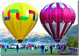 Balloon Fest 040