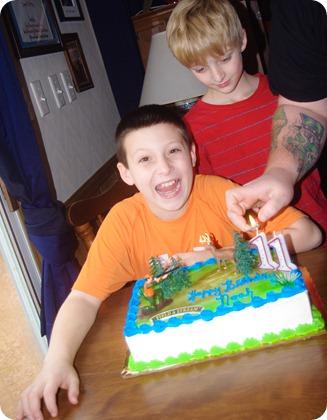 Noah_11_birthday-2