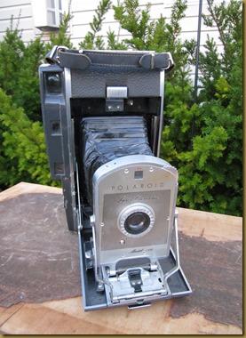 old camera 013