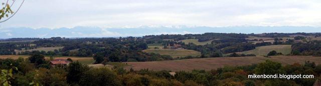 Pyrenees (2)