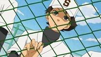 [HorribleSubs]_Tonari_no_Kaibutsu-kun_-_13_[720p].mkv_snapshot_06.14_[2012.12.25_15.23.51]