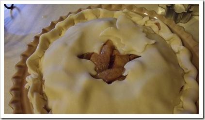apple pie 017