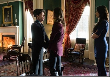the-originals-season-2-exquisite-corpse-photos-4