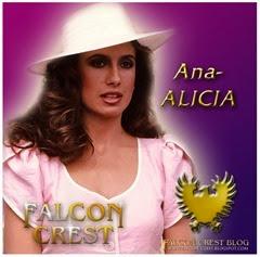 Ana-Alicia