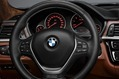 BMW-4-Series-Coupe-04_1