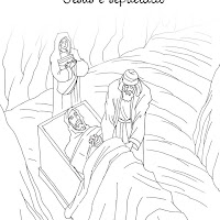 9-jesus-e-sepultado.jpg