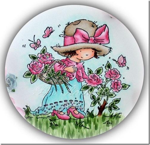 bev-rochester-emma-flowers