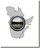 dsaventure-logo5-transparent_thumb1_[1]