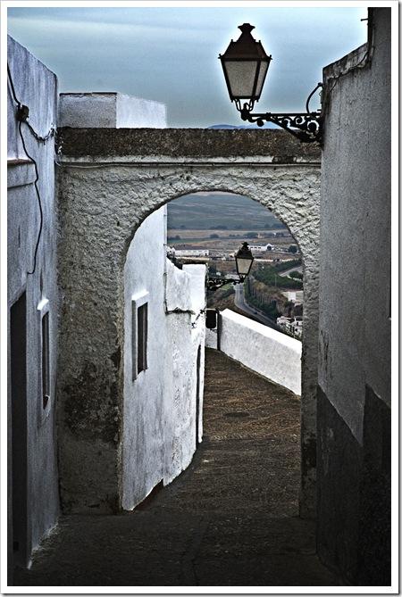 ArcosFronteraDSC_3896C