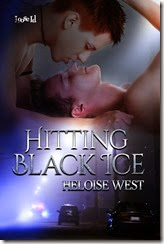heloisewest_hittingblackice