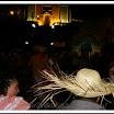 Festa Junina-177-2012.jpg