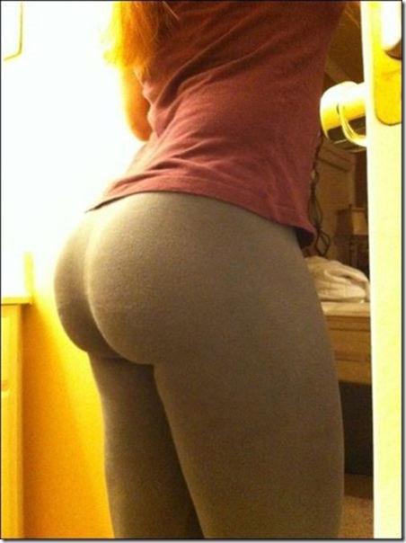 yoga-pants-wonder-bra-43