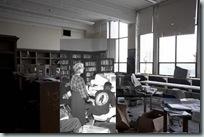 201212_colegio-abandonado-detroit-ayer-hoy32