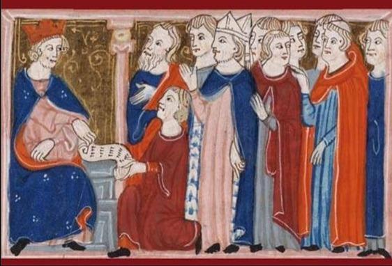 fresca del reialme d'Aragon