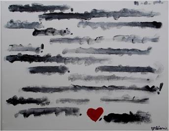 love-letter-diane-cunningham