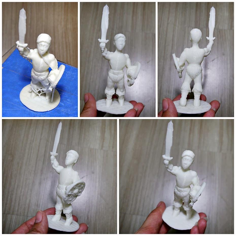 20131228_sculptures_12.jpg