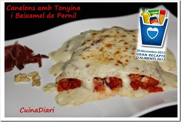 1-4-Canelons tonyina-cuinadiari-gran recapte
