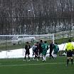 GEAC-SZIE - Aszód FC 2013.03.17