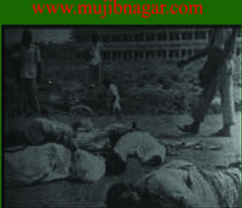 Bangladesh_Liberation_War_in_1971+6.jpg